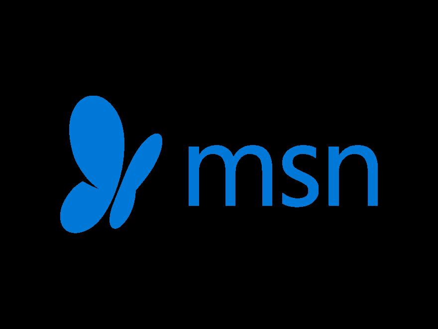 MSN Lifestyle