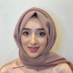 DOCTOR SAMIA HUSSAIN – BDS MFDS RCS